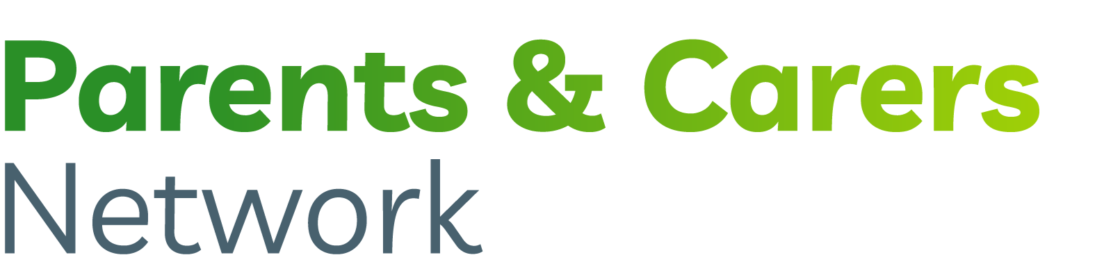LV Jobs - Careers website - Inclusion and Wellbeing - Networks - Parents and Carers Network Logo.png