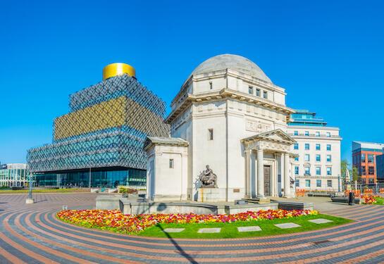LV Jobs - Careers Website - Offices - Living in Birmingham 3.jpg
