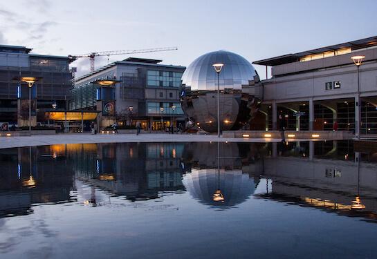 LV Jobs - Careers Website - Offices - Living in Bristol 4.jpg