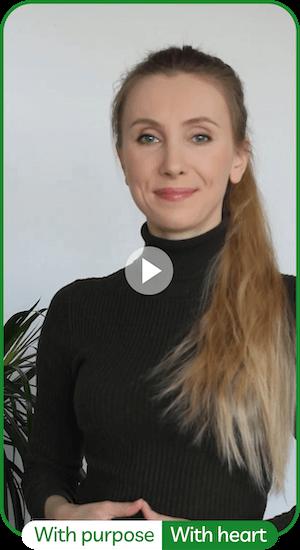 LV Jobs - Careers Website - Profile Films - Anita Image.png