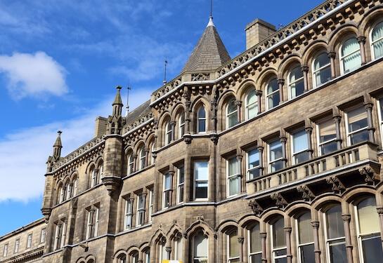 LV Jobs - Careers Website - Offices - Living in Huddersfield 1.jpg