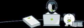 LV Jobs - Careers Website - Flourishes - Telephone Advisor Icon.png