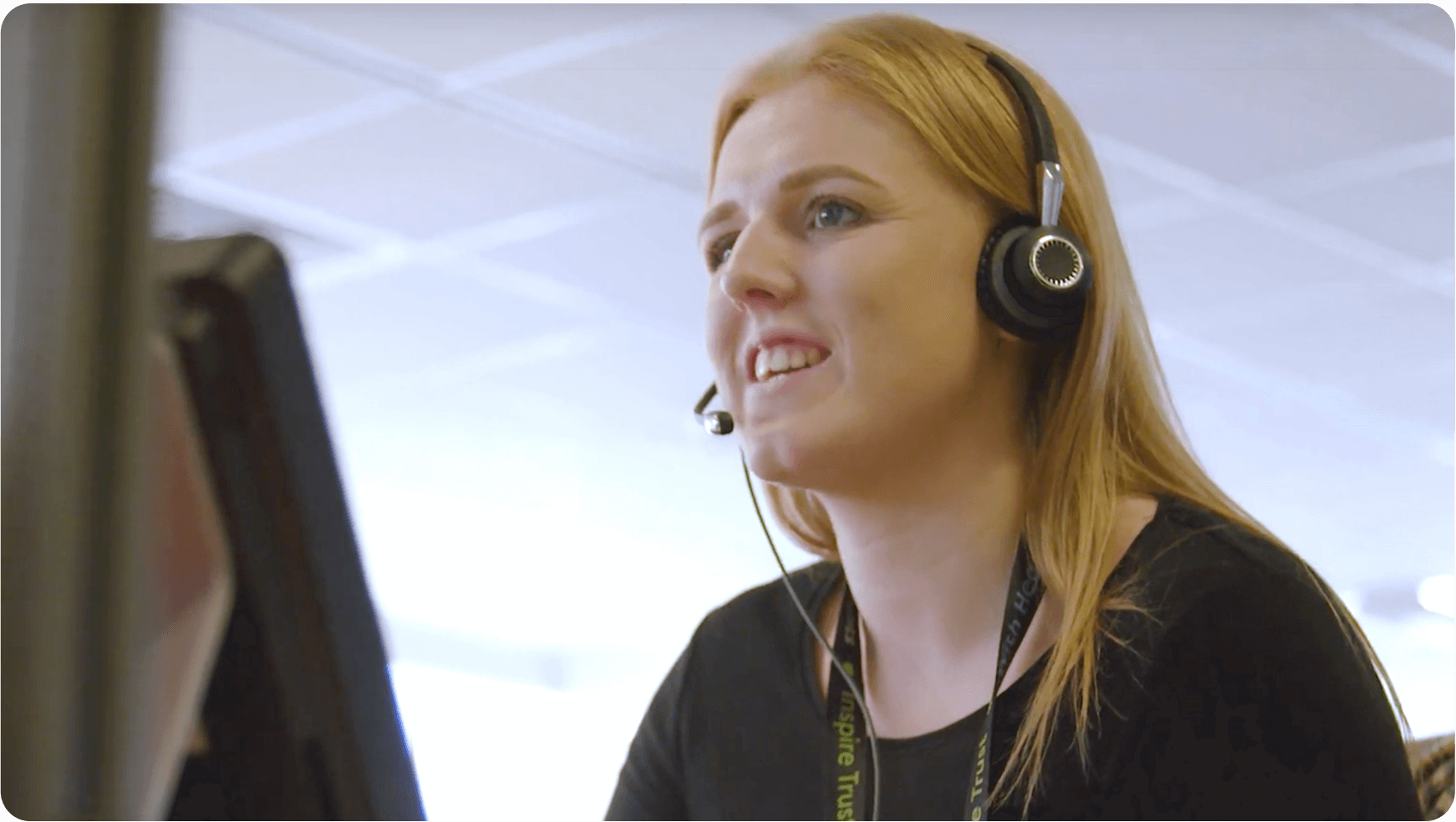 LV Jobs - Careers Website - Video Thumbnail - Croydon Image.png