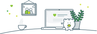 LV Jobs - Careers Website - Flourishes - Laptop and Family Icon.png