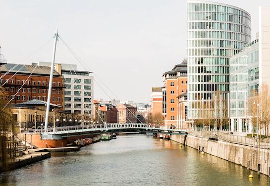 LV Jobs - Careers Website - Offices - Living in Bristol 2.jpg