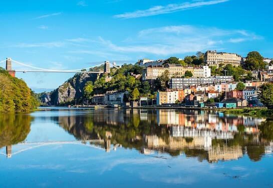 LV Jobs - Careers Website - Offices - Living in Bristol 3.jpg