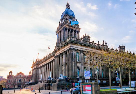 LV Jobs - Careers Website - Offices - Living in Leeds 5.jpg