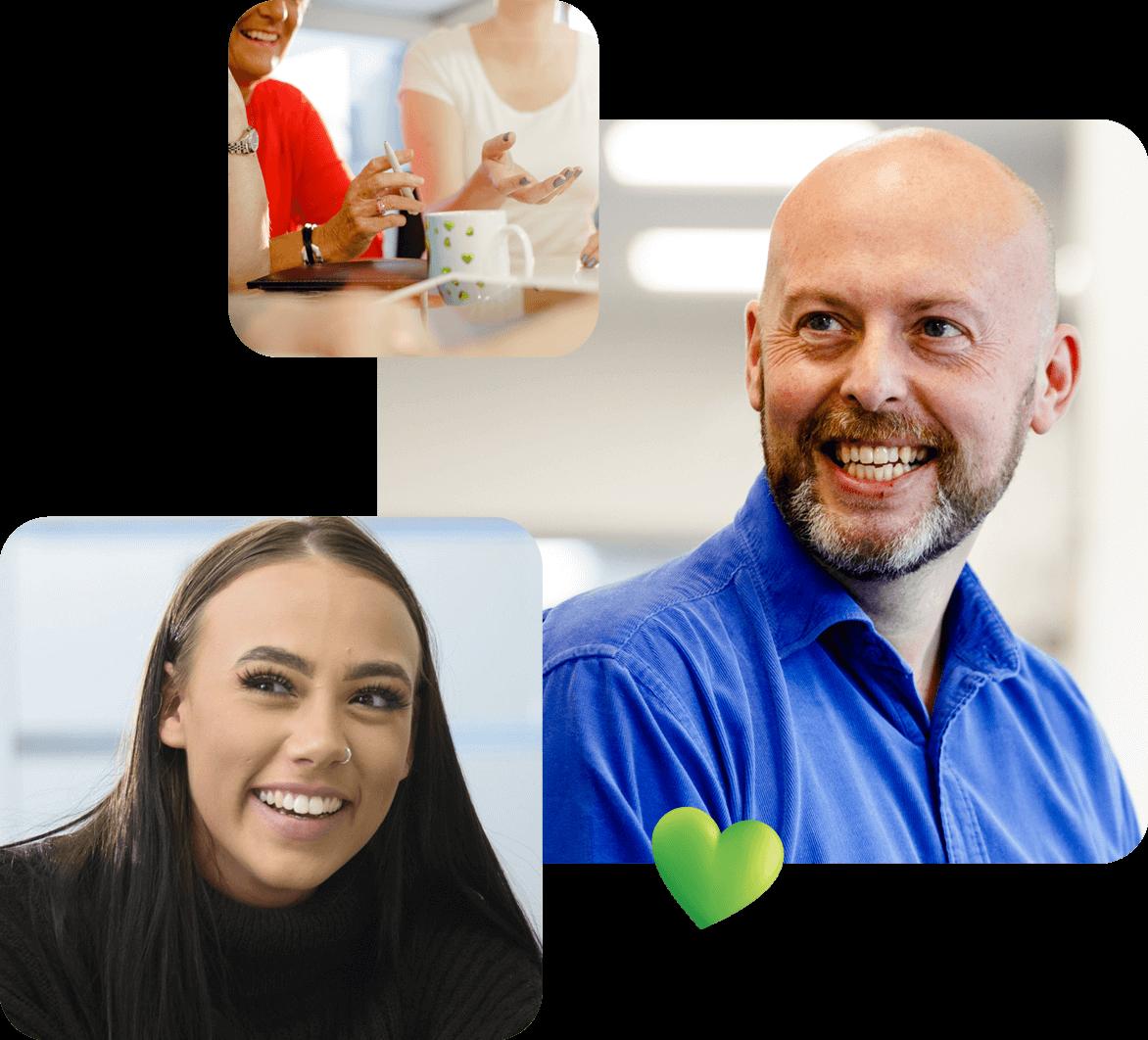 LV Jobs - Careers Website - Employee Montage - Treble Image 4.png