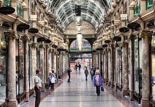 LV Jobs - Careers Website - Offices - Living in Leeds 4.jpg