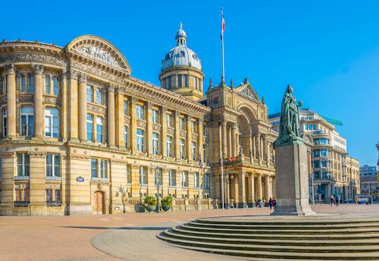 LV Jobs - Careers Website - Offices - Living in Birmingham 4.jpg