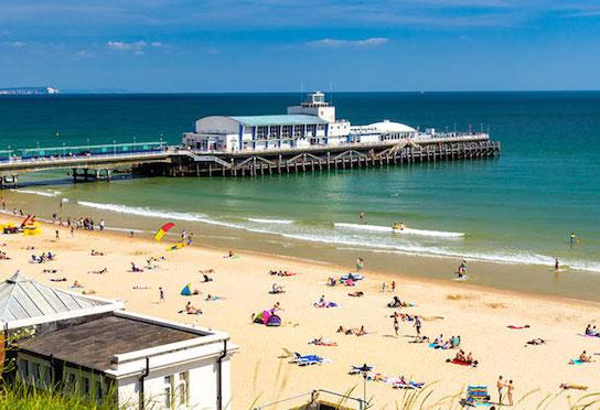 LV= Jobs - Careers Website - Bournemouth Image.jpg
