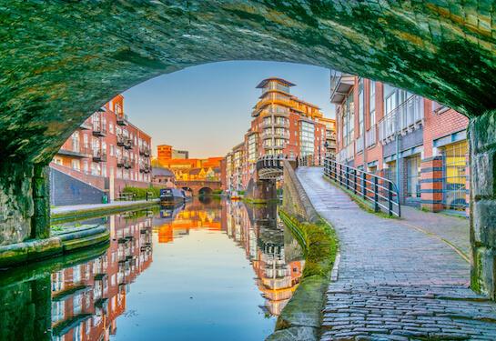 LV Jobs - Careers Website - Offices - Living in Birmingham 2.jpg