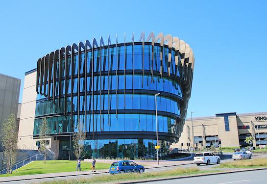 LV Jobs - Careers Website - Offices - Living in Huddersfield 2.jpg